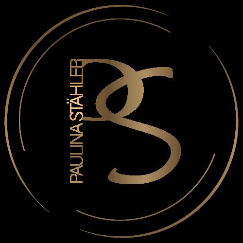 Paulina-Staehler-Logo